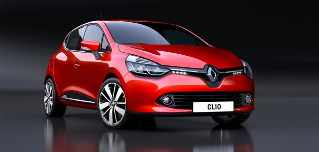 Renault Clio Bakımları Nelerdir?